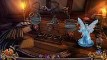 Imagen Queen's Quest 3: The End of Dawn