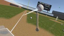 Imagen Big Hit VR Baseball