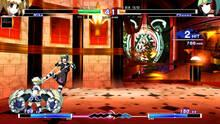 Imagen Under Night In-Birth Exe:Late[st]