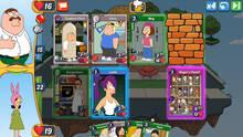 Imagen Animation Throwdown: The Quest for Cards