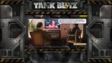 Imagen TankBlitz