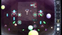 Imagen NEXT JUMP: Shmup Tactics