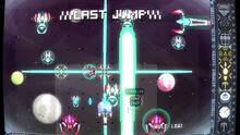 NEXT JUMP: Shmup Tactics