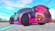 Pantalla Drive Girls PSN