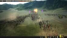 Imagen Nobunaga's Ambition: Taishi