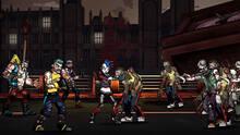 Imagen Bloody Zombies
