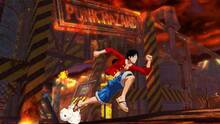 Pantalla One Piece Unlimited World -  Red Deluxe Edition