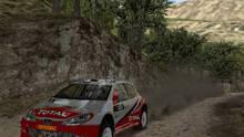 WRC Evolved