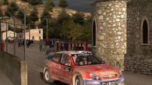 Imagen WRC Evolved