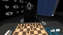 Pantalla Immersion Chess