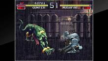 Imagen NeoGeo Galaxy Fight: Universal Warriors