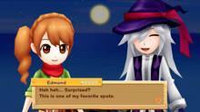 Imagen Harvest Moon: Light of Hope