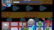 Imagen Megaman Battle Network 5: Double Team