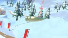 Imagen Ski Sniper