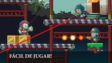 Imagen Metal Shooter: Run and Gun