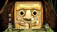 Imagen Aztec Venture