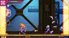 Imagen Azure Striker Gunvolt: Striker Pack
