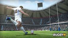 Imagen Rugby 18