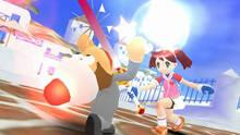 Pantalla Ape Escape 3