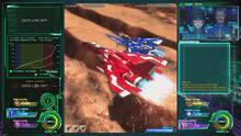 Imagen Raiden V: Director's Cut