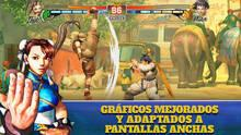 Imagen Street Fighter IV: Champion Edition