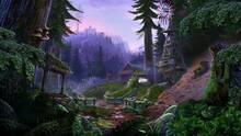 Imagen Enigmatis 2: The Mists of Ravenwood