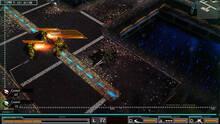 Imagen Damascus Gear: Operation Tokyo HD Edition