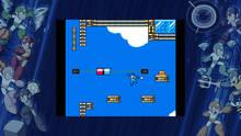 Imagen Mega Man Legacy Collection 2
