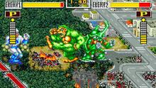 Imagen NEOGEO King of the Monsters