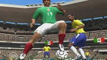 Pantalla FIFA 06