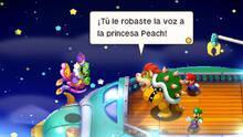 Imagen Mario & Luigi: Superstar Saga + Secuaces de Bowser