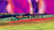 Imagen The Cerberus Project: Horde Arena FPS
