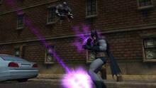 Imagen Justice League Heroes