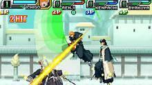 Imagen Bleach: The Blade of Fate