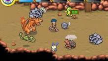 Imagen Pokémon Ranger