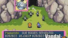 Imagen Pokémon Mystery Dungeon: Blue Rescue Team