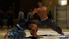 Imagen Def Jam Fight for NY: The Takeover