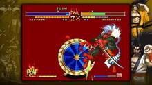 Imagen Samurai Shodown V Special