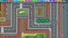 Imagen Race Arcade