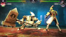 Imagen Clash of Robots