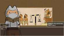 Imagen The Chronicles of Nyanya