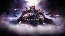 Pantalla Reborn: A Samurai Awakens