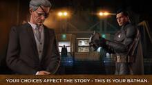 Imagen Batman: The Enemy Within - Episode 1: Enigma