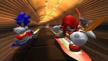 Imagen Sonic Riders