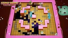 Imagen Staff Wars: Wizard Rumble