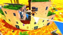 Imagen A Hat in Time