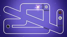 Imagen Spiral Splatter