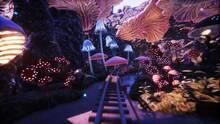 Imagen Dream Coaster VR