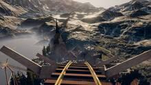 Imagen Rift Coaster HD Remastered VR