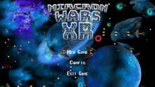 Mircron Wars XR